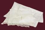 Tablecloth; 17-128