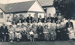 Hartnell Golden Wedding Anniversary; 20-34