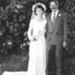 Reid and Torrie Wedding; 21-38
