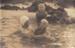 Jo Worsfold and Children; 18-238