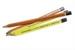 Pencils x 4; 17-313