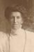 Mary Sturch; 20-36