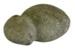 Anchor stone; 874