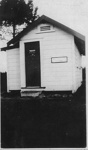Mangawai Post Office.; 16-78