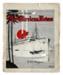 Souvenir Issue of The Wireless News: RMS Niagara;RETURNED TO KEITH GORDON O/R 1108   ; 816
