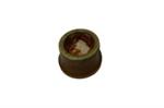 Wax Sealing Pot; 474