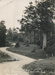 Great North Road, Kaiwaka.; 16-391