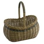 Basket; 16-169