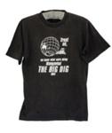 Big Dig T Shirt; 863