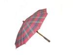 Umbrella; 183