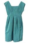 Dress; 16-10