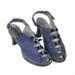 17-12 Shoes