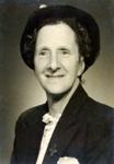 Elizabeth Ellen King ; 16-272