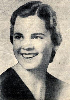 Ada May Wintle ; 16-358