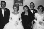 Wintle Family; 16-197