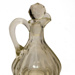 Vinegar Bottle; 15-164