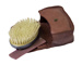 17-34 Hair Grooming Kit
