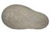Maori Anchor Stone; 50