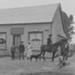 Dan Bowmar's Store and Post Office.; 15-51