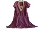 Dress ; 522
