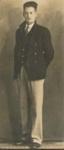 Charles Duncan Cameron; 16-244
