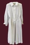 Dress; 15-50