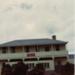 Third Mangawai Hotel; 15-3