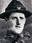 Edgar John Penman; 16-181