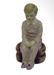 China Figure; 15-92