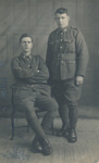 Fred Bowmar and Bert Moir.; 16-115