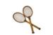 Tennis Racquet x2 ; 220