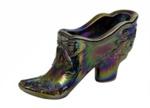 Shoe; 15-144
