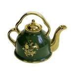 Teapot; 15-103