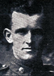 Arthur Francis Miller Shannon; 16-184