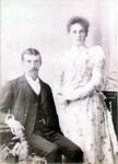Edwin and Susan Sarah.; 16-271