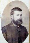 William Stewart; 16-254