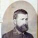 William (Bun) Stewart; 16-254