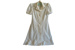 Dress; 523