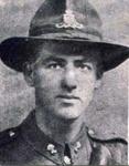 Gordon Moir.; 16-178
