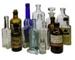 Pharmacy Bottles x 21; 16-4