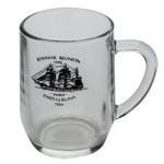 Beer Mug; 746