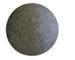 Round Stone; 866