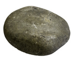 Cooking stone; 204