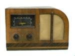 Radio; 172