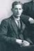 James Frank Leslie.; 16-165