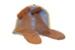 Silk Stockings in Case; 501