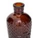Glass Bottle; 15-167