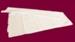Tablecloth; 15-137