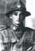 James Quinlan Leslie.; 16-168