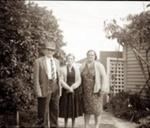 King Family; 16-340